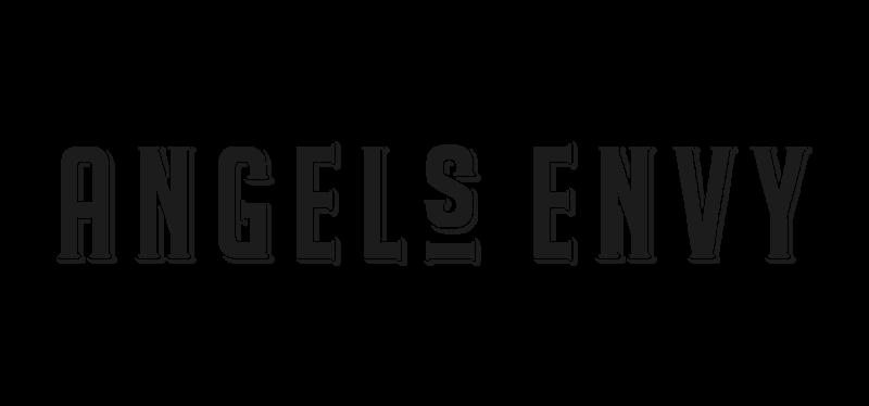 2020041417_angels_envy_logo_original