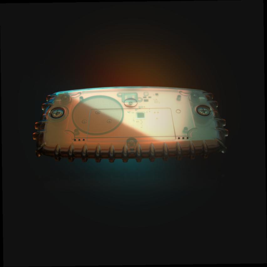 IMG-TwinSensor